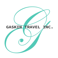 Gaskin Travel