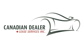 Canadian Dealer